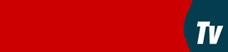 MarcaTV